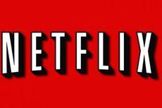 Netflix Masuk Indonesia, Operator Mana yang Sudah Siap?