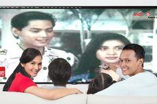 """Film Indonesia """"Oldies"""" Berkualitas HD Hadir di IndiHome"""