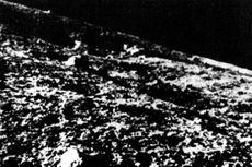 Misi ke Bulan Direncanakan Lagi Setelah 45 Tahun Apollo