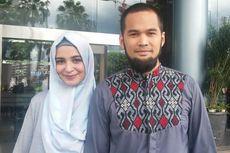 Cut Hawa Medina Al Fatih, Nama Anak Kedua Shireen Sungkar