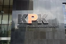 Dua Manuver di DPR Diduga Berupaya Lemahkan KPK...