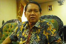 Mudik Lebaran, Semua Ambulans Puskesmas di Semarang Diminta Siaga 24 Jam