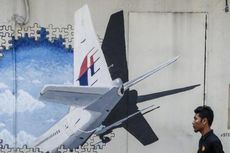 Misi Pencarian Bawah Laut Dihentikan, MH370 Tetap Jadi Misteri