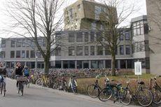 Mau Tahu Rasanya Kuliah di Belanda?