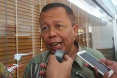 Rumor Perombakan Kabinet Menguat, PPP Tak Mau Ikut Gaduh
