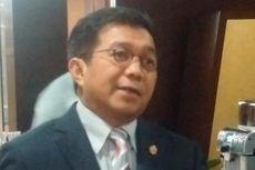 OJK Anjurkan Lembaga Keuangan Wakaf Berbentuk Modal Ventura