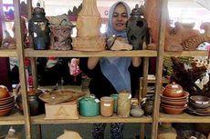 Menikmati Budaya Cirebon dalam Modernitas