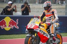 Jadwal MotoGP Americas 2016