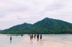 Mudik ke Lampung? Yuk Ikuti Gebyar Wisata Mudik