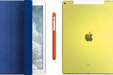 Mewah! iPad Pro Ini Cuma Ada Satu di Dunia