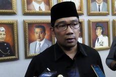 Ada SMP Tarik Iuran Perpisahan Rp 500.000, Ridwan Kamil Sebut Sekolah Tidak Sensitif