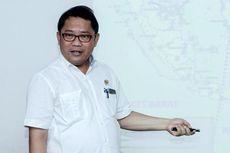Pelaku Industri 'E-commerce' Indonesia Ancam Pindah ke Singapura