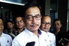 Kementerian ATR/BPN Belum Serahkan DIM RUU Pertanahan ke DPR