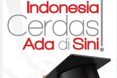 Sah... Prestasi Pelajar Indonesia Diakui Dunia!