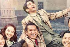 Nonton Film Indonesia, Yuk!