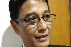 KPI Hargai Upaya Pencegahan dan Permintaan Maaf Indosiar