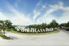 Catat, 6 Agustus Rumah Seharga Rp 260 Juta Diluncurkan