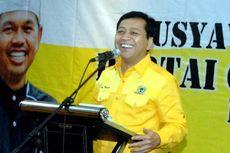 Jaksa Agung Bakal Taati Putusan MK yang Menangkan Setya Novanto