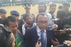 PSSI Janjikan Bonek, Persebaya Bisa Berlaga di Lapangan Hijau pada Oktober