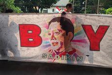 Prabowo: Boy Sadikin Orang yang Berjiwa Besar dan Pemberani