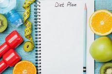 Diet Atkins dan Ketogenik, Mana yang Lebih Baik?