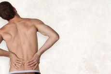 Penyakit Saraf Kejepit Harus Selalu Dioperasi?