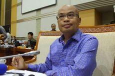 Pimpinan Komisi III Pertanyakan Rekonsiliasi Kasus Semanggi-Trisakti