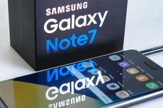 Usaha Samsung