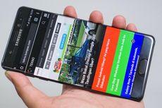 Sudah 2 Bulan Ditarik, Galaxy Note 7 Masih Banyak Dipakai