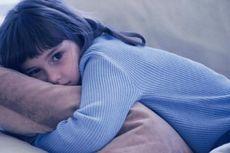 Anak yang Takut Mencoba Punya Orangtua Hobi Kritik Negatif