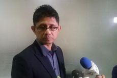 KPK Beberkan Kesulitan Lanjutkan Kasus BLBI dan Century