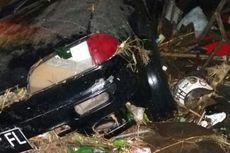 Ridwan Kamil Ajak Pengikutnya di Instagram Berdonasi untuk Korban Bencana di Jabar