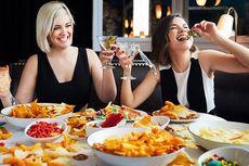 4 Cara Asyik untuk Makan Hemat di Restoran