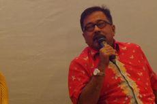 Rano Karno: Cerita Si Doel Sebenarnya Belum Selesai