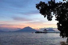 Kementerian PPPA Sukses Gelar Program Jelajah Three Ends di Jailolo
