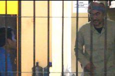 Polisi Dapatkan Informasi Gatot Brajamusti Terlibat Kasus