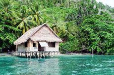 Apa Pentingnya ASEAN Tourism Forum bagi Pariwisata Indonesia?