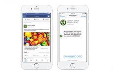 Facebook di Android Boros Baterai dan Bikin Lelet