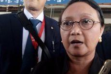 Indonesia-Iran Realisasikan Kerja Sama Sektor Migas