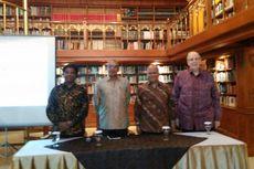 Indonesia Economic Forum 2016 Usung Tema Peningkatan Inovasi
