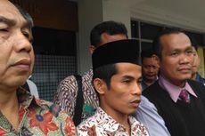 Saksi Pelapor dari Muhammadiyah Sebut Tak Perlu