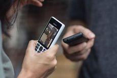 Ponsel Nokia 150 Resmi Diperkenalkan, Dijual Rp 350.000