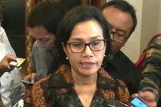 Beasiswa dari Keringat Rakyat, Ini Tuntutan Sri Mulyani ke Alumni LPDP