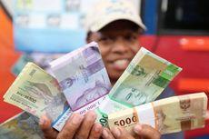SMF Terbitkan Obligasi PUB III Tahap VII Rp 1,677 Triliun