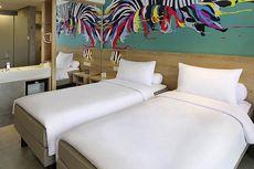Pilihan Hotel Terbaru di Bogor