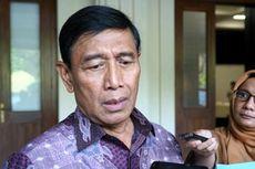 Apa Urgensinya Badan Siber Nasional untuk Indonesia?
