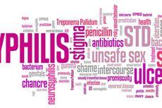 Penyakit Sifilis Menyebar di Australia Utara