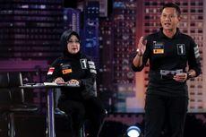Sepak Terjang Agus Yudhoyono pada Pilkada DKI