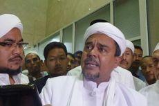 Permintaan Rizieq, Fokus Jokowi, dan Misteri MH370, Ini Berita yang Layak Anda Baca