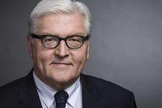 Jerman Nilai Pemerintahan Trump Bakal Penuh Gejolak